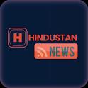 Hindustan News icon