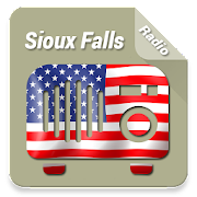 Sioux Falls USA Radio Stations