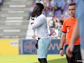 Mbaye Leye roept zijn twee nieuwkomers van Juventus meteen op