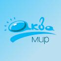 Вода Аква-Мир icon
