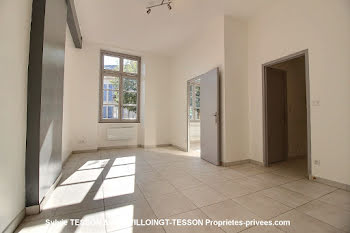 studio à Artenay (45)