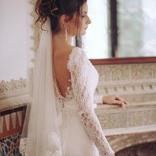 Wedding photographer Tatyana Pilyavec (TanyaPilyavets). Photo of 19.12.2017