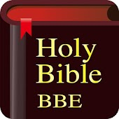 Simple Bible - BBE