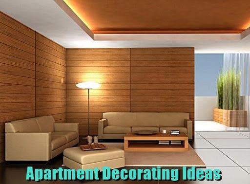 玩生活App|公寓裝飾的想法免費|APP試玩