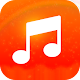 Music Caller Tune - Ringtone Maker ♫ Download for PC MAC