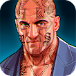 Mad Dogs – 18+ RPG Rival Gang Wars icon