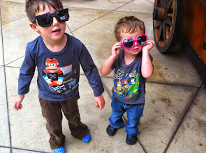 Photo: Cool Kids