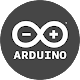 Master Arduino for PC-Windows 7,8,10 and Mac