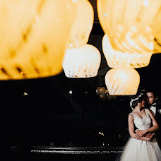 Düğün fotoğrafçısı Orçun Yalçın (orya). 09.05.2018 fotoları
