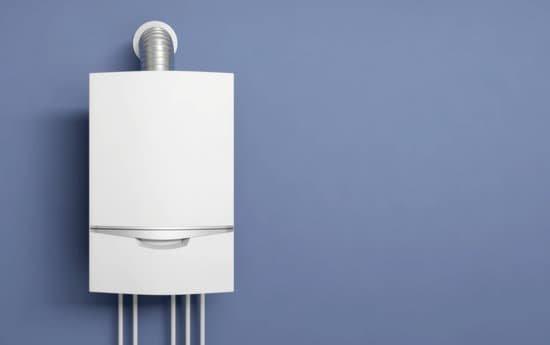 Technika kondensacyjna jest uważana za ekonomiczną i przyjazną środowisku.