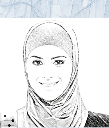 Photo To Pencil Sketch Effects  screenshots 2