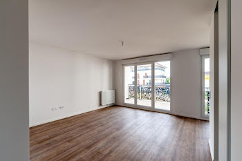 appartement à Jouy-le-Moutier (95)