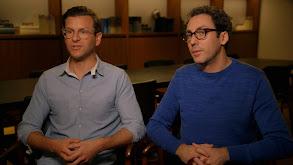 Neil Blumenthal and Dave Gilboa thumbnail