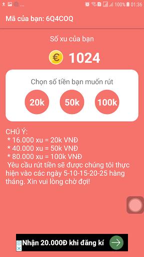Kiếm Tiền Dễ Dàng for PC