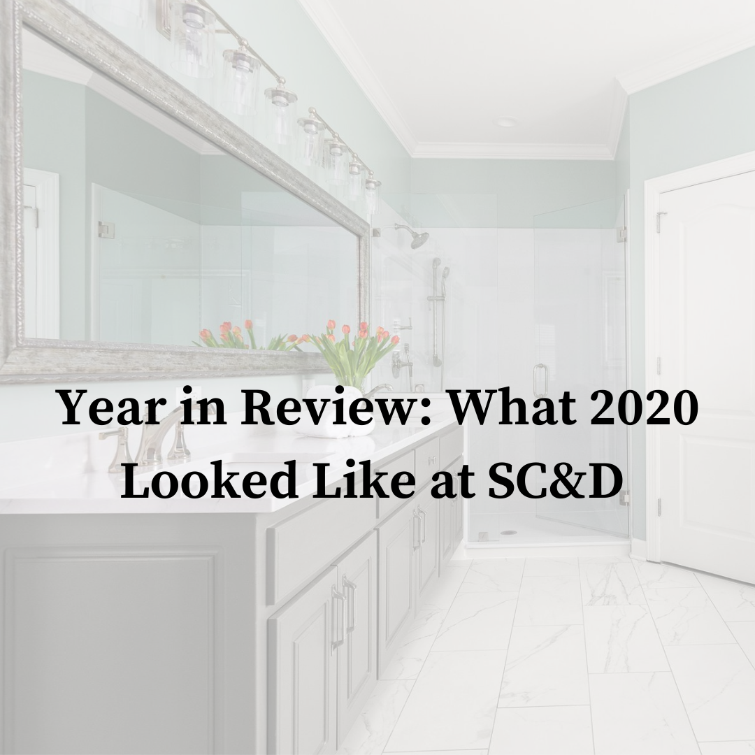 superior construction and design general contractor lebanon mt juliet tn year in review