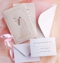 Wedding Invitation Ideas - screenshot thumbnail 01