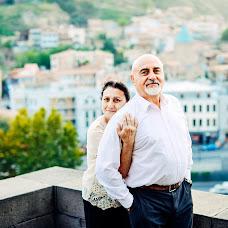 Wedding photographer Mikho Neyman (MihoNeiman). Photo of 19.11.2017