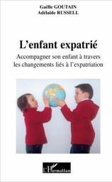 lenfant-expatrie