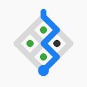 Semita— лабиринт-головоломка icon