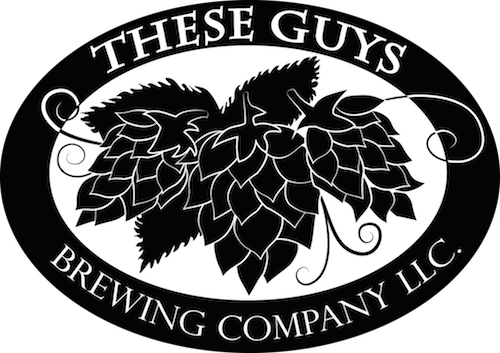 Logo of These Guys Thames River Red