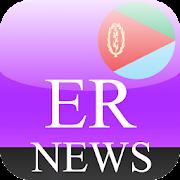 Eritrea News