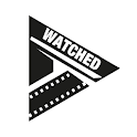 WATCHED TV PLAYER icon