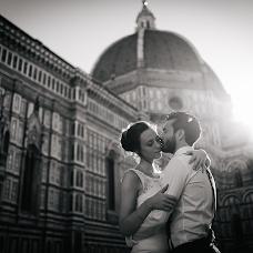 Wedding photographer Laura Barbera (laurabarbera). Photo of 13.08.2017