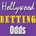 Hollywood Betting Odds icon