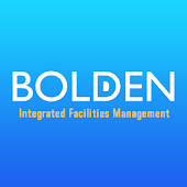 Bolden Facilities Management