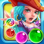 Bubble Pirates