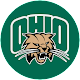Ohio Bobcats Gameday Download on Windows