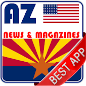 Arizona Newspapers : Official
