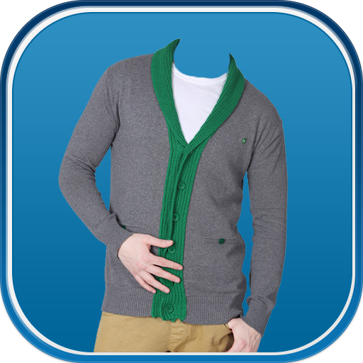 Man Fashion Suit - Apps on Google Play
