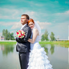 Wedding photographer Katarina Mastynskaya (vanilinka). Photo of 29.09.2014