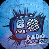Radio Kowabunga