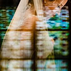 Wedding photographer Katrin Küllenberg (kllenberg). Photo of 14.01.2019