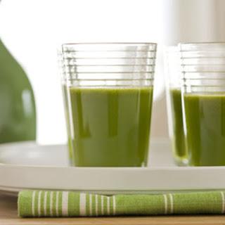 Joint Relief Juice