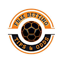 Betting Free Tips & Odds- Football Predictions App icon