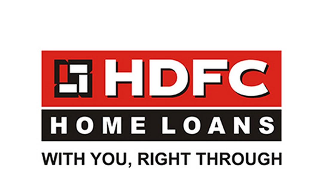 Hdfc Home Loan Brochure - Home Sweet Home | Modern Livingroom