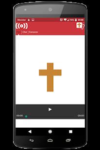 Radio Maranatha Distracción - náhled
