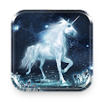 Unicorn Live Wallpapers and Fantasy Backgrounds