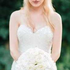 Wedding photographer Julien Bonjour (julienbonjour). Photo of 19.01.2018