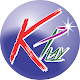 KPlay (app)