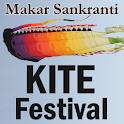Makar Sankranti - KiteFestival icon