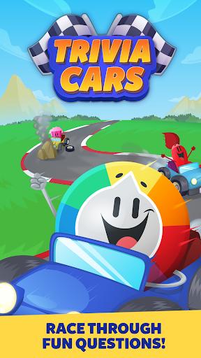 Trivia Cars apktreat screenshots 1
