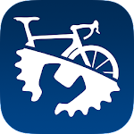 Bike Repair Free v6.3.2 (Unlocked)