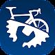 Bike Repair Free v6.3.2 (Unlocked)