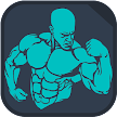 Bodybuilding Calculator APK