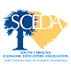 SC Economic Developers' Assoc. Download for PC Windows 10/8/7