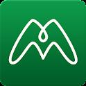 AliDriver: Ứng dụng cho tài xế icon